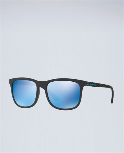 Chenga Sunglasses