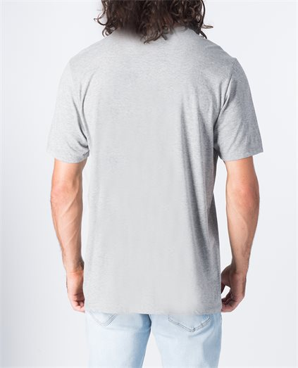 One & Only Gradient Tee