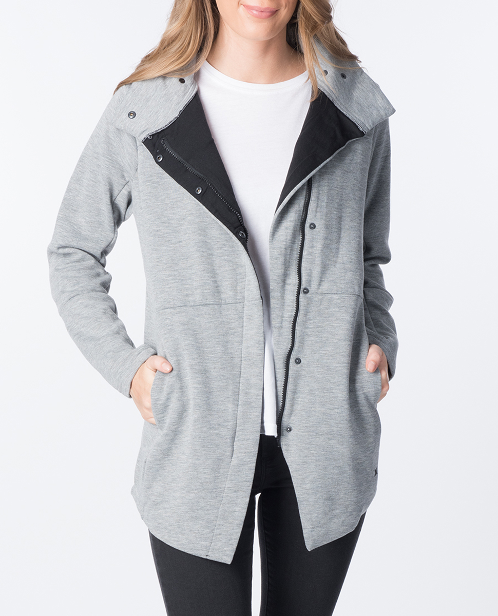 Therma Winchester Jacket