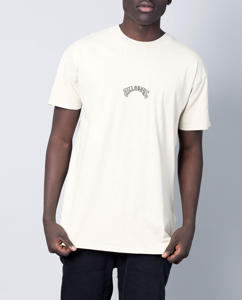 Arch Rival Tee