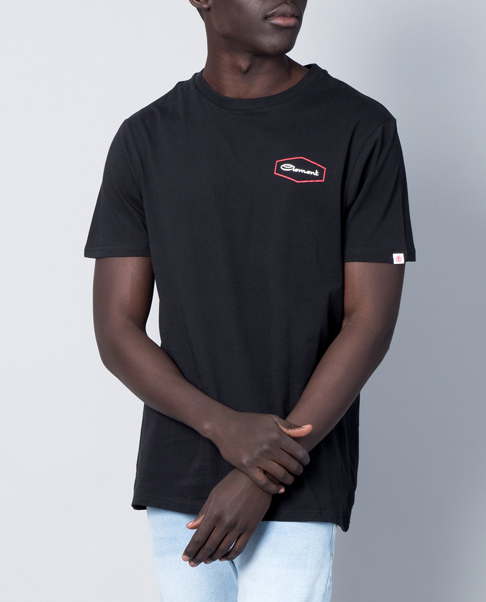Chevy Tee