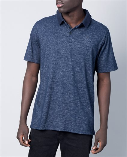 Dri Fit Lagos Polo