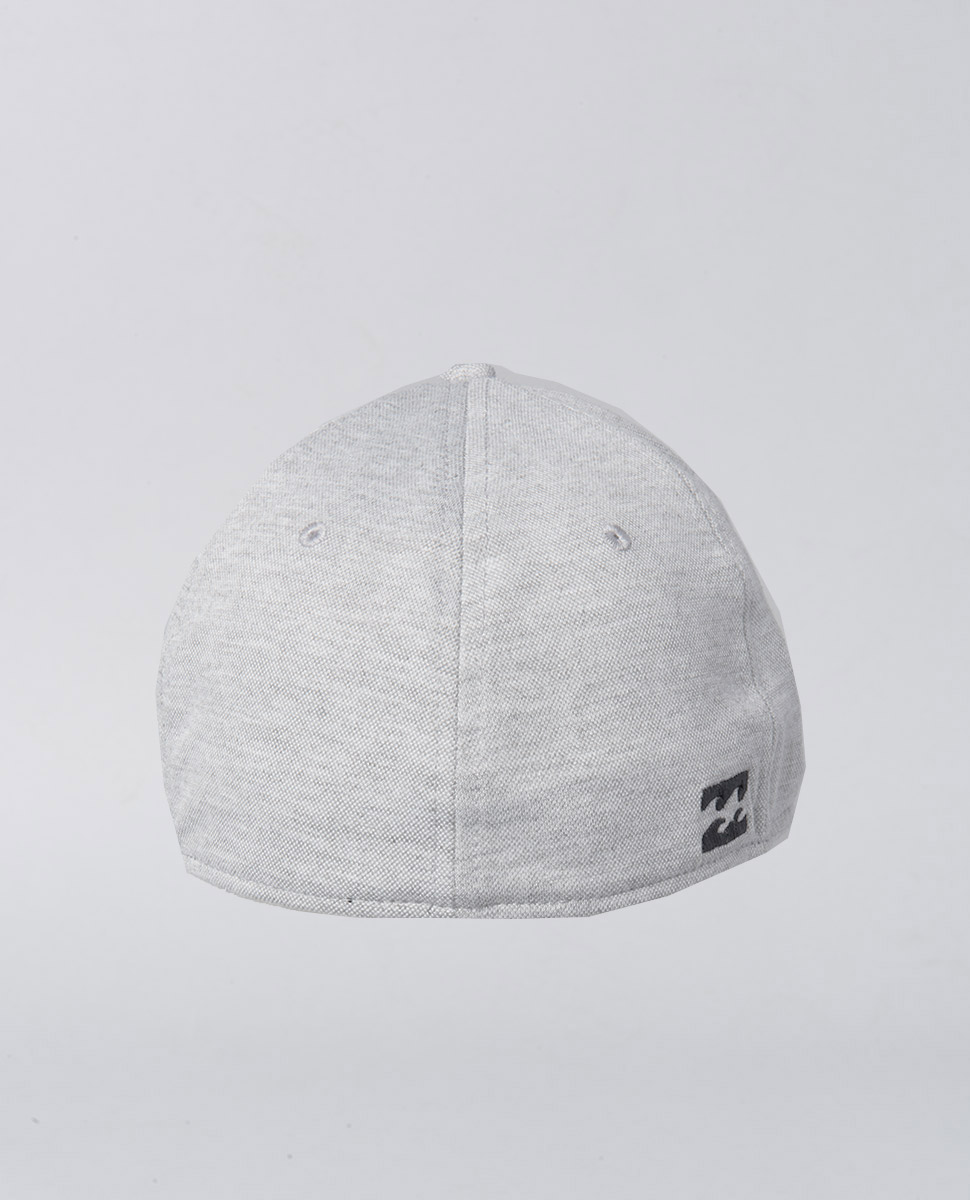 Unity Stretch Cap