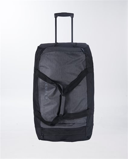 Jupiter Midnight Travel Bag