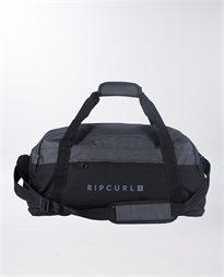 Mid Duffle Midnight Bag