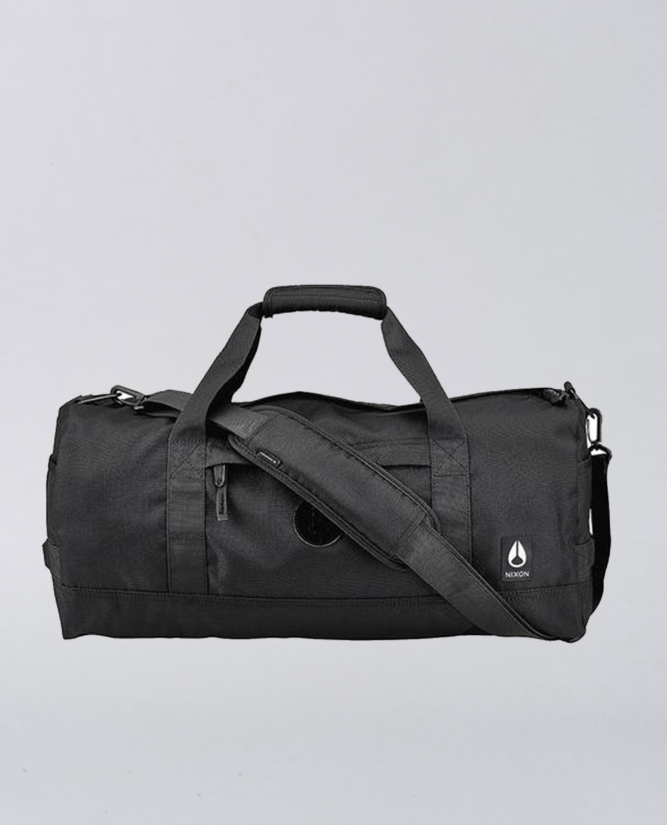 Pipes Duffle II Bag