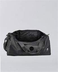Pipes Duffle II Bag