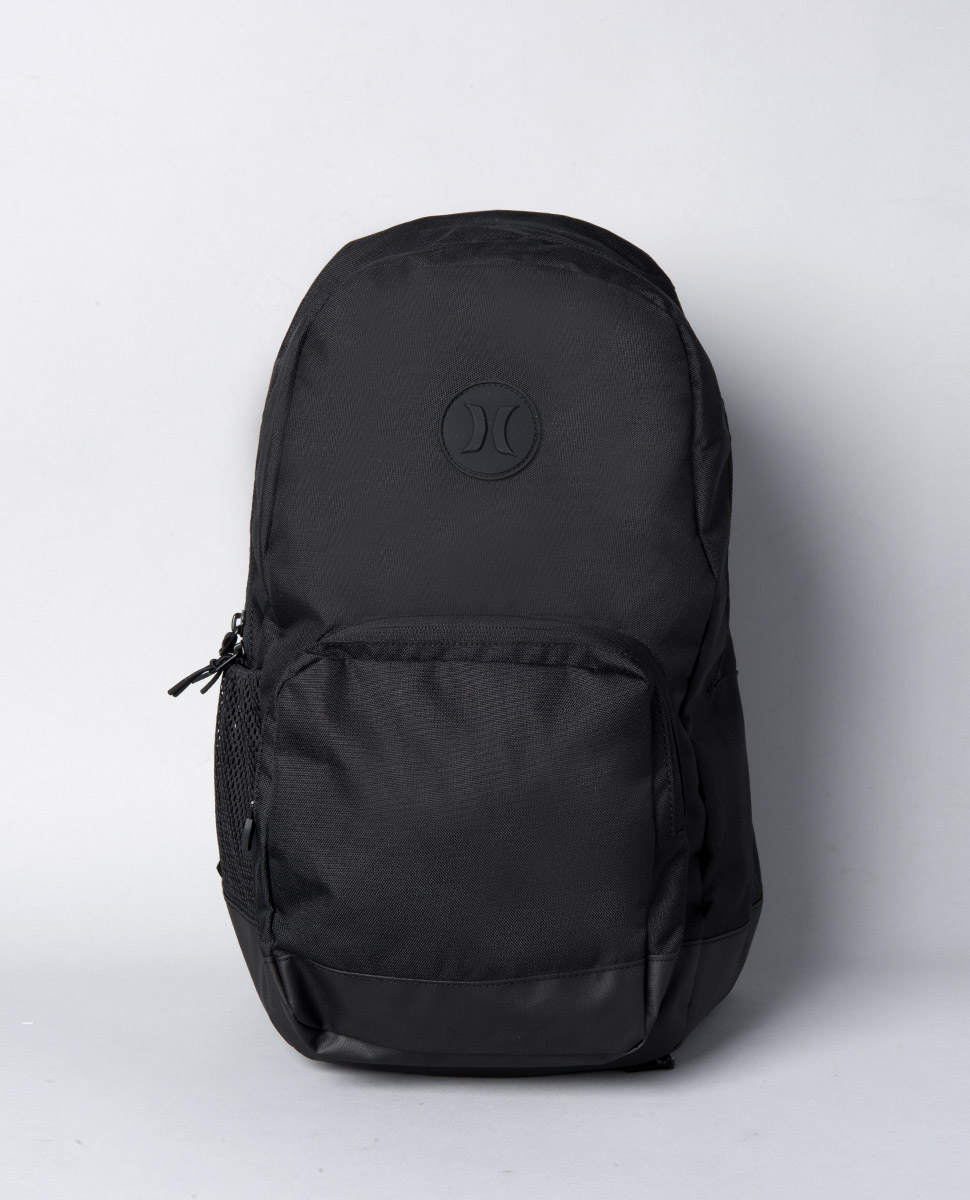 Blockade II Solid Backpack