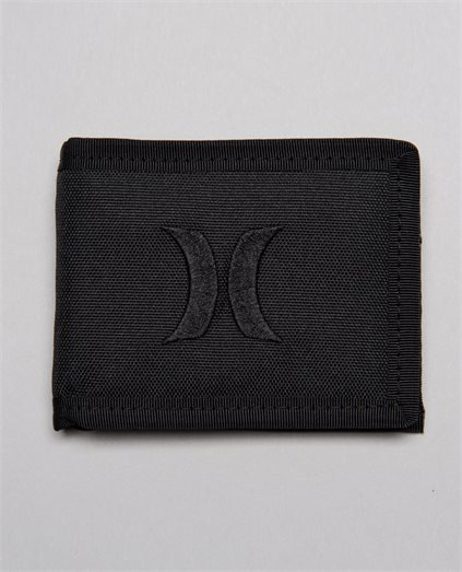 Renegade II Solid Wallet