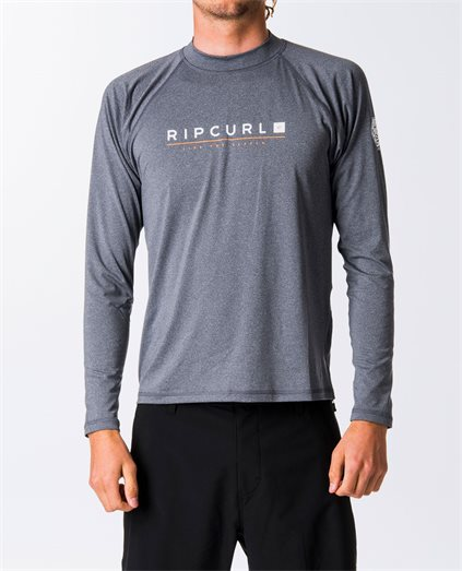 Shockwave Long Sleeve UV T-Shirt