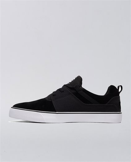 Heathrow Vulc SE Shoe