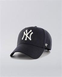 NY Yankees Home '47 MVP Snapback Hat