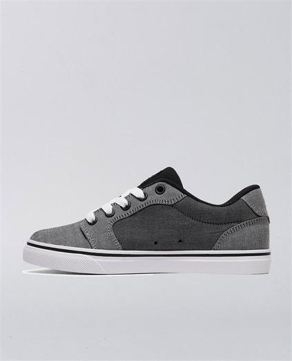 Boys Anvil TX SE Shoe