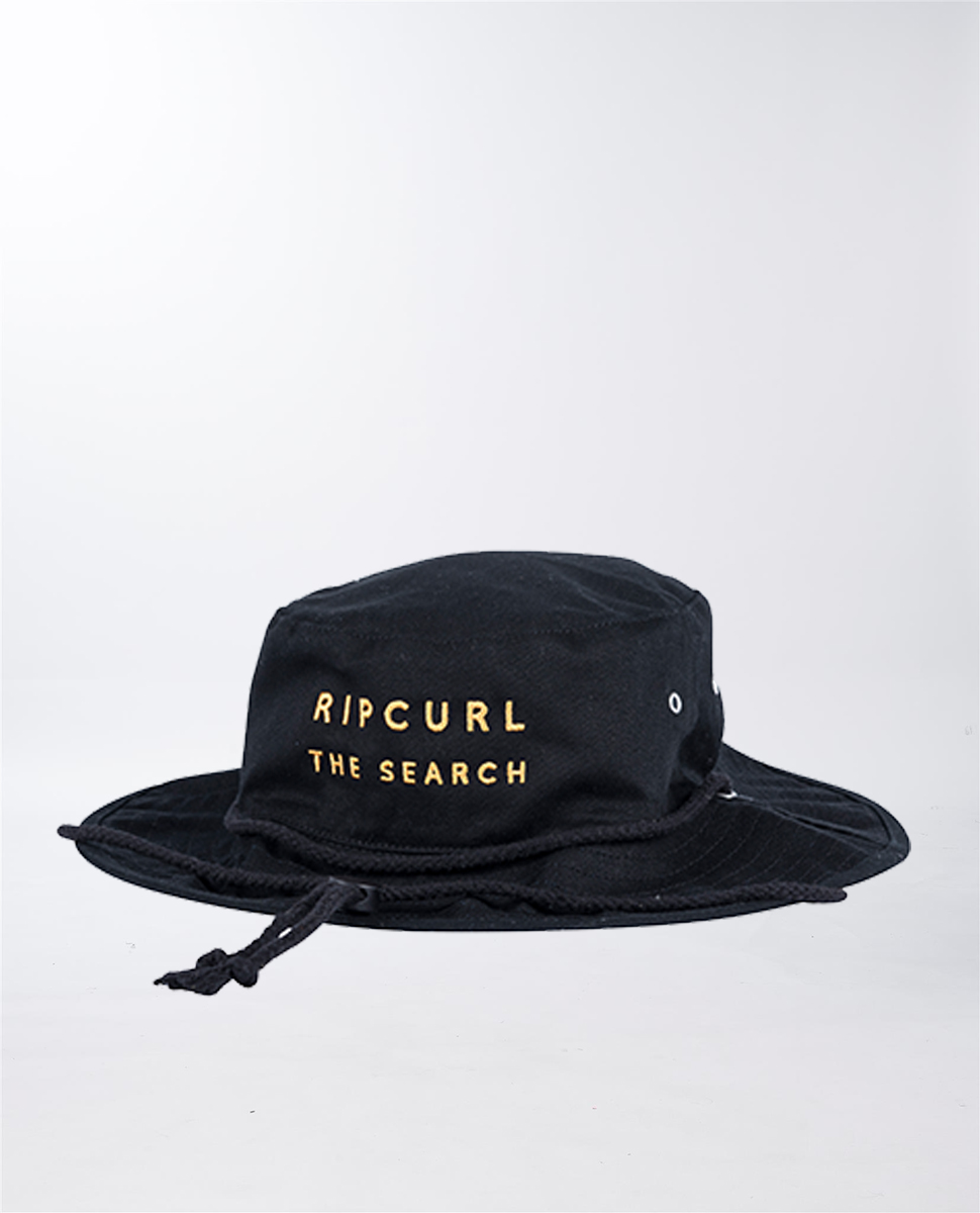 Rapture Revo Wide Brim Hat