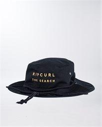 Rapture Revo Wide Brim Hat