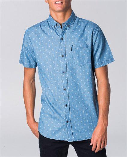 Staple Shirt