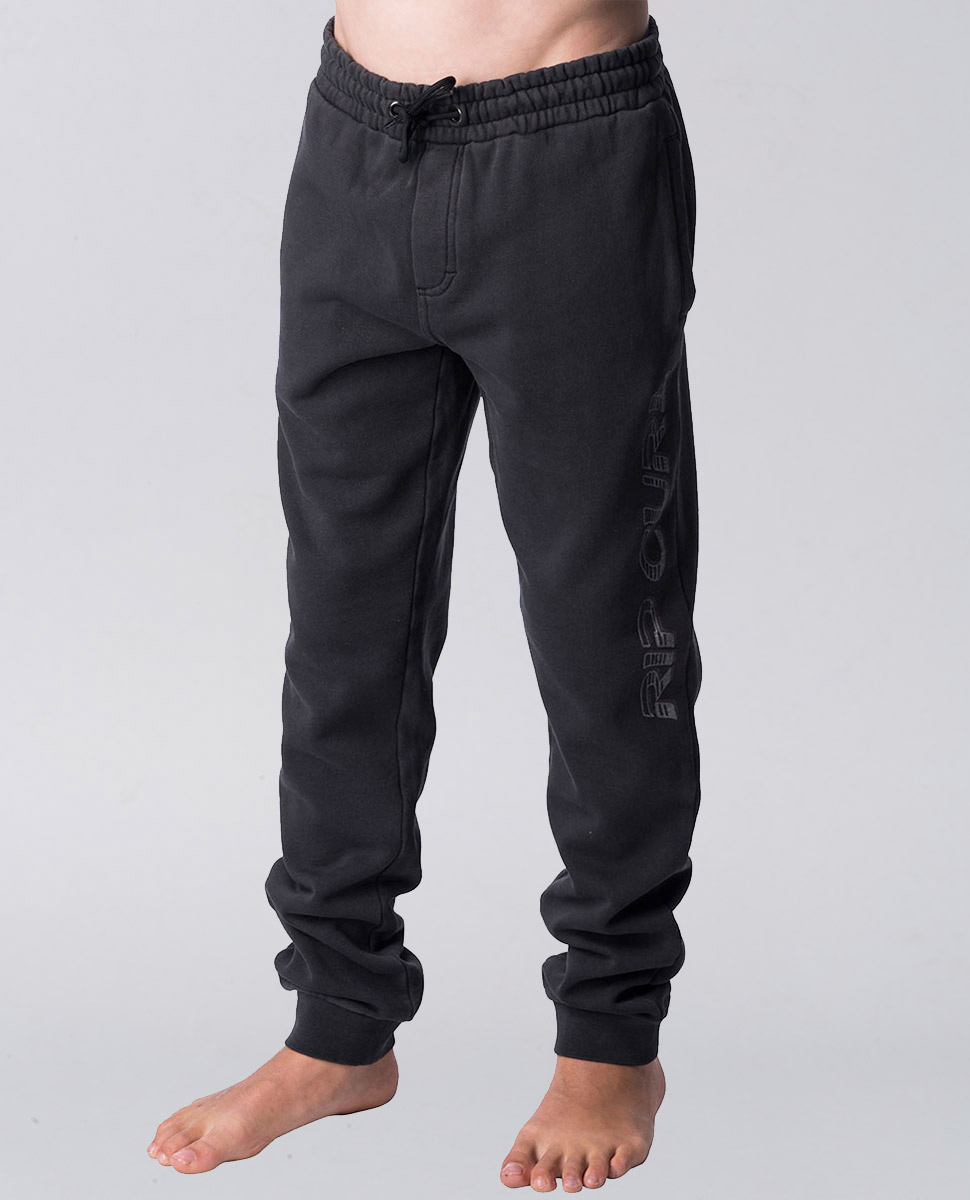 Diamond Trackpant