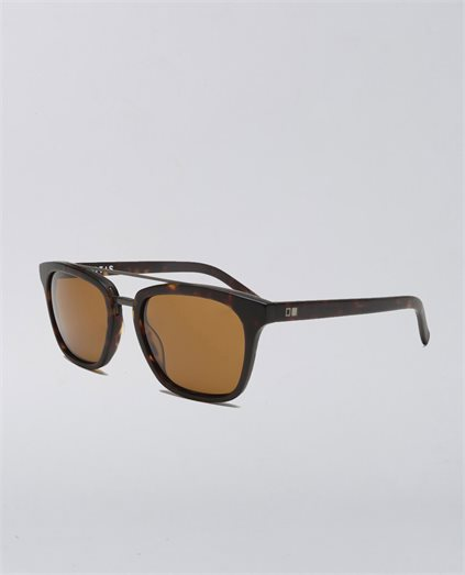 Non Fiction Sunglasses