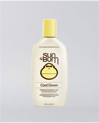 After Sun Cool Down Lotion 277ML