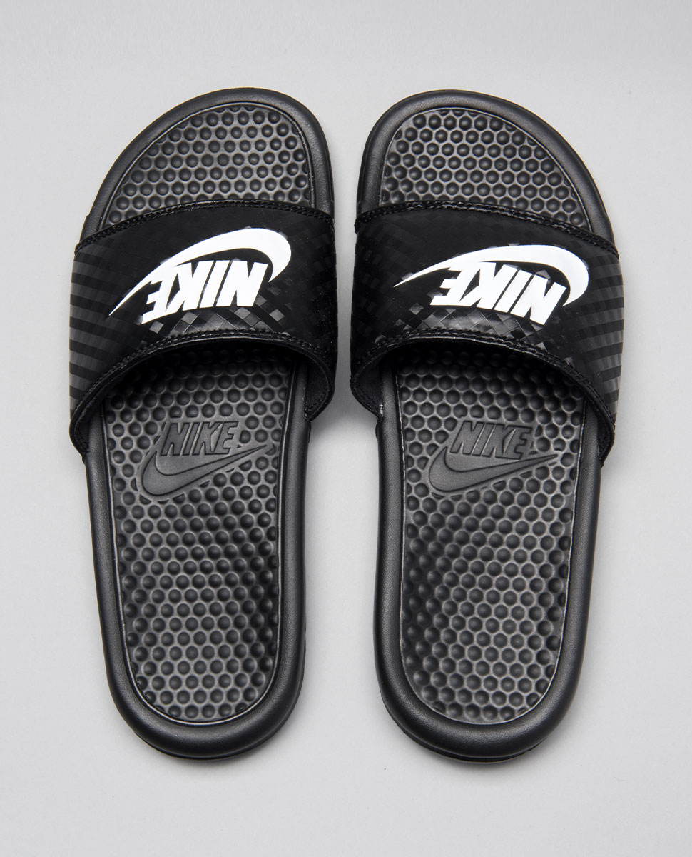 Benassi Just Do It Slides
