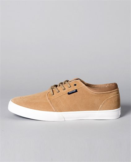 Remark 2 Mid Tan