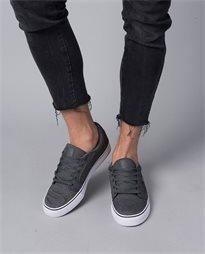 Anvil TX SE Shoe
