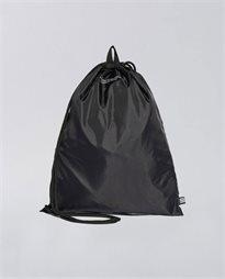 Gym Sack Trefoil Bag