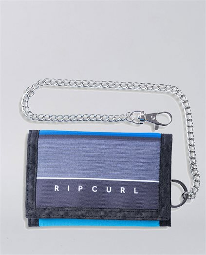 Rapture Chain Surf Wallet
