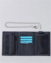 Rapture Chain Surf Wallet