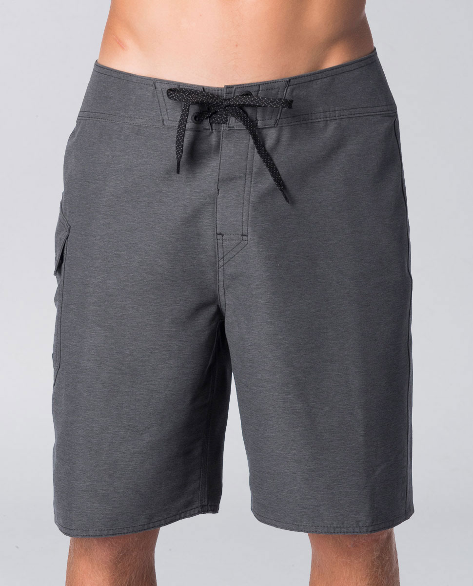 "Dawn Patrol 21"" Boardshort"