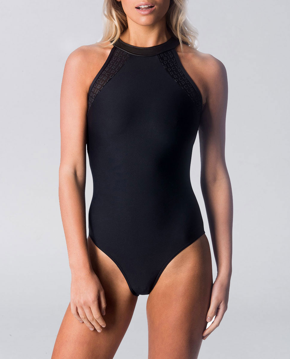 Mirage Ultimate Mesh One Piece