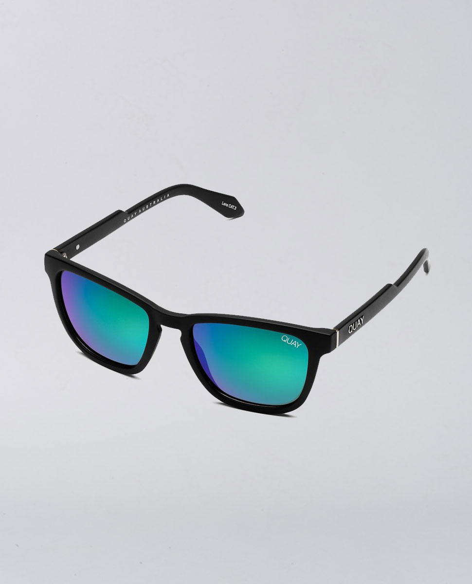 Hardwire Sunglasses