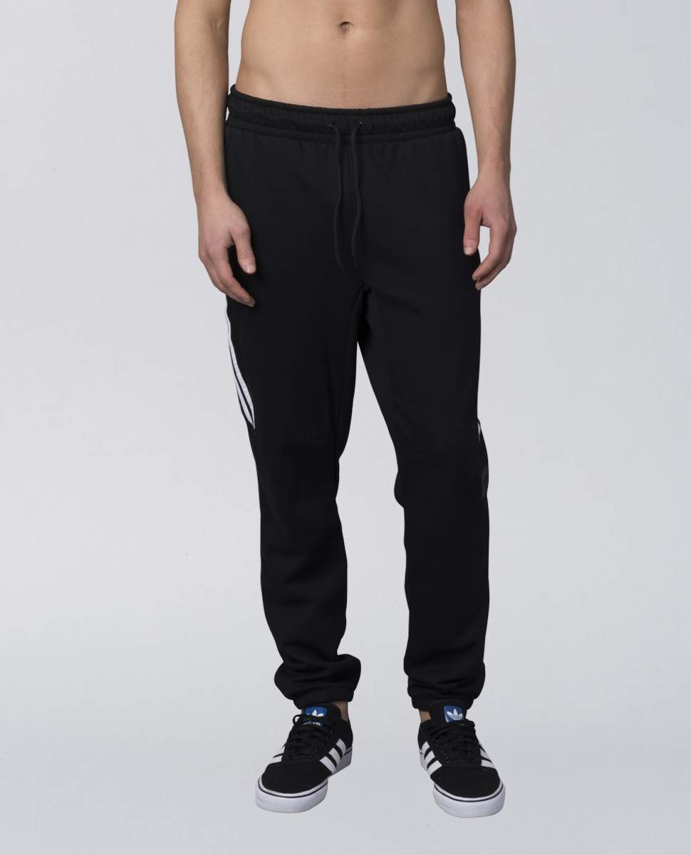 Tech Sweat Pant
