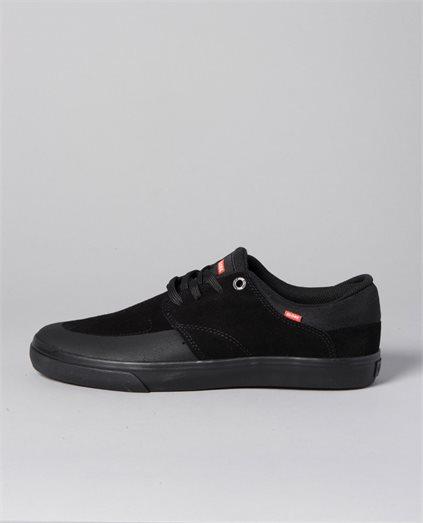 Chase Black Shoe