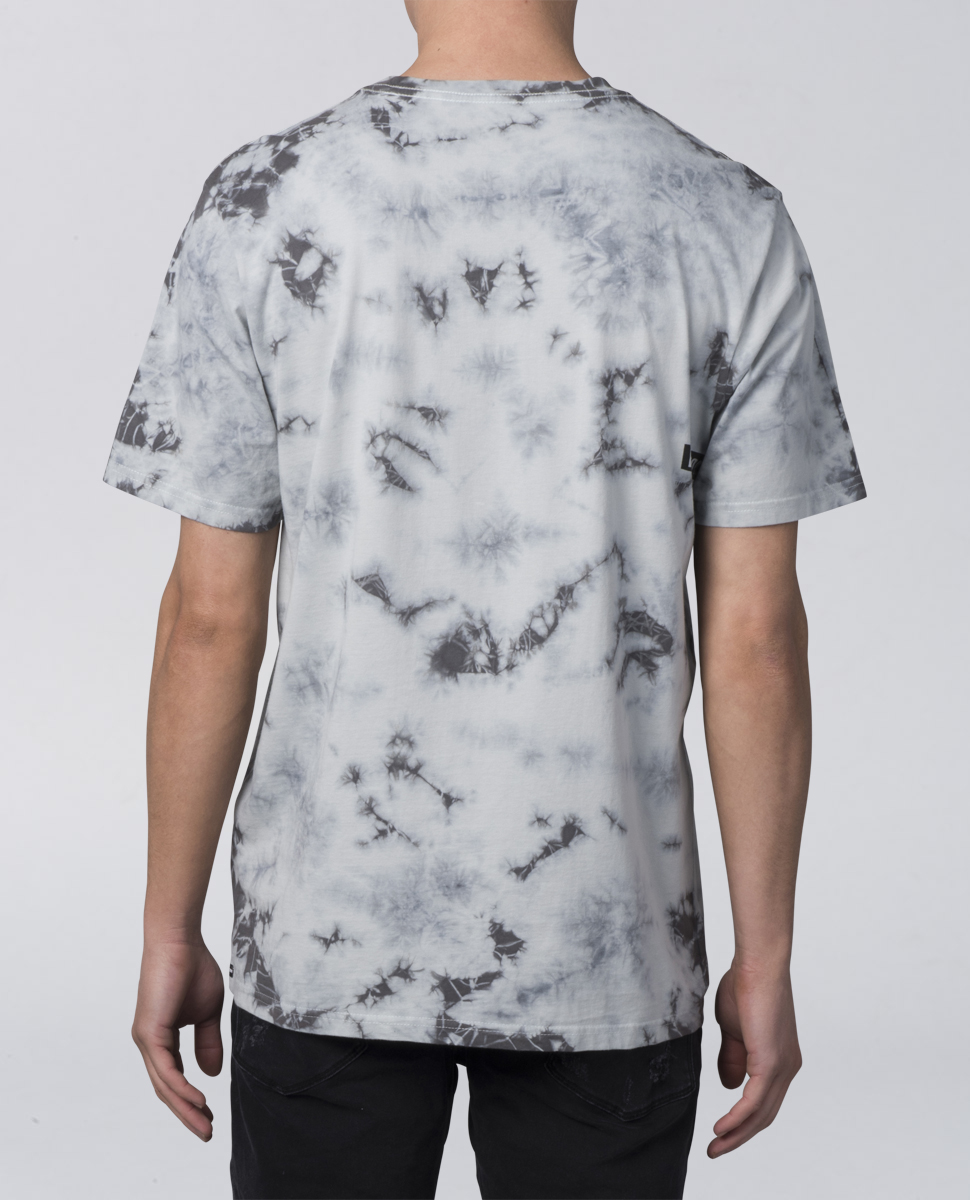 Deadly Stones Wash Tee