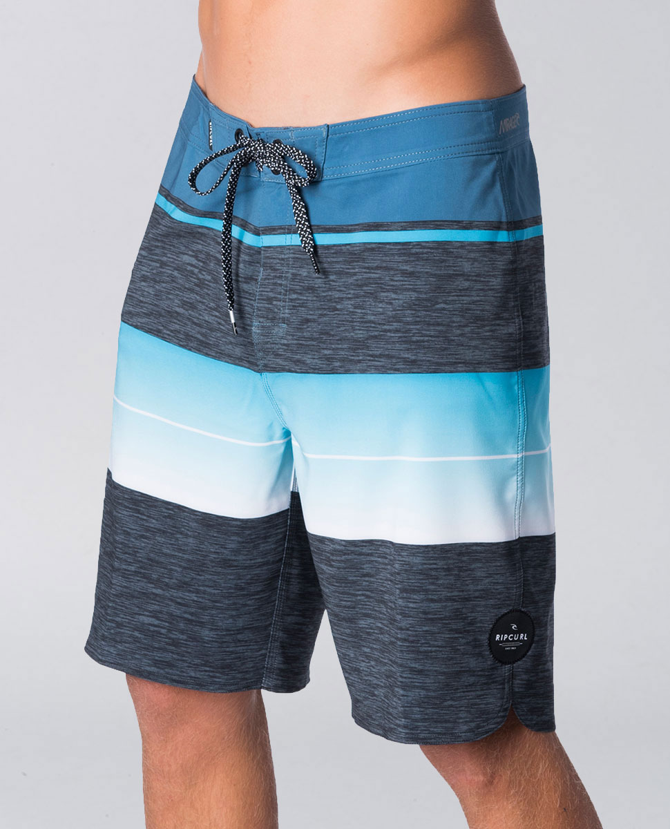 "Mirage Eclipse 20"" Boardshort"