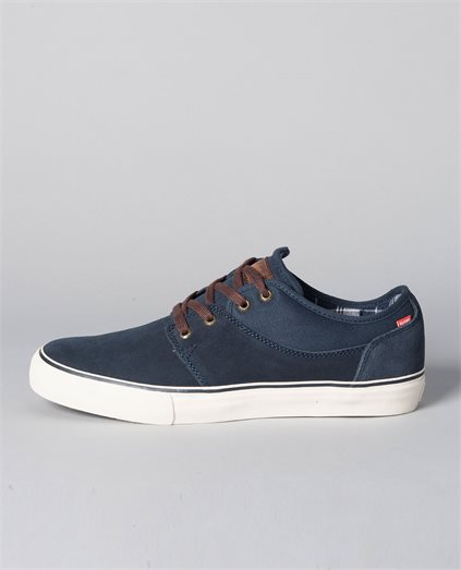 Mahalo Shoe