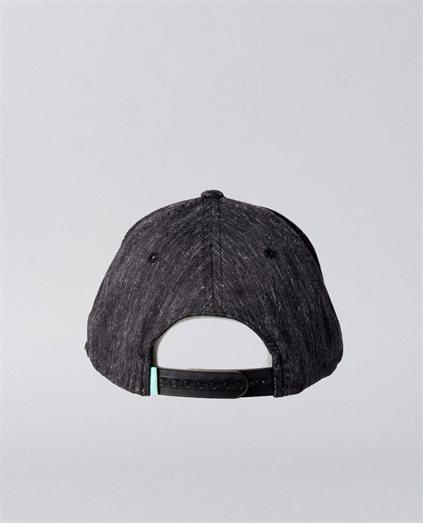 Caliper Hat