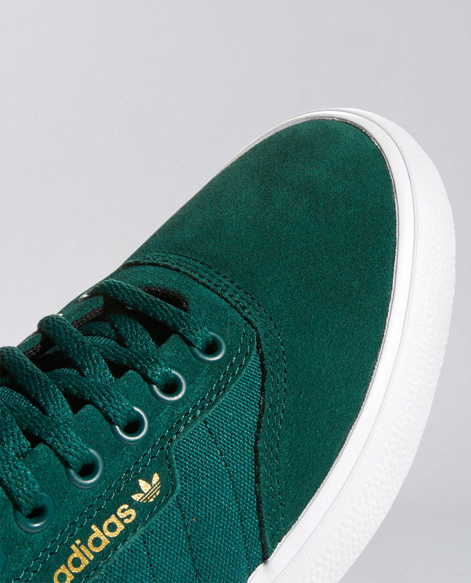 Adidas 3Mc Collegiate Green