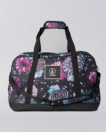 Patch Attack Gear Bag