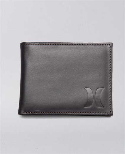 Leather 4.0 Wallet