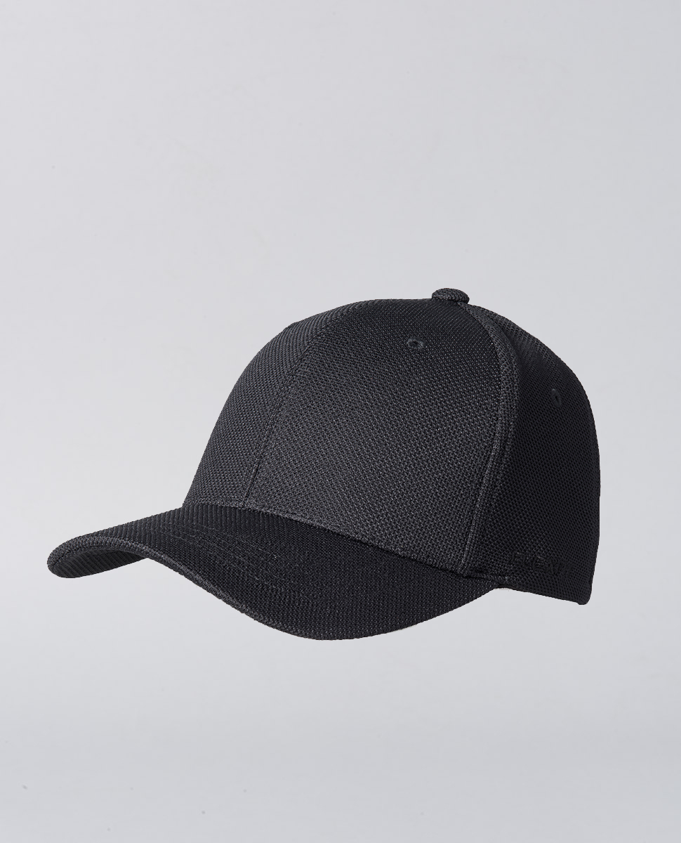 ee590456047 Flexfit Cool And Dry Pique Mesh Cap at Ozmosis