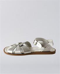 Original Silver Sandals