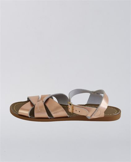 Original Rose Gold Sandals