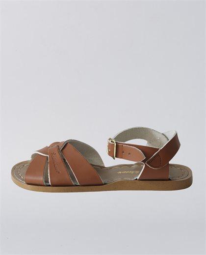 Original Tan Sandals