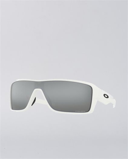Ridgeline Polarised White Prizm Black Sunglasses