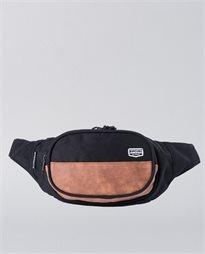 Waistbag Classic Bum Bag
