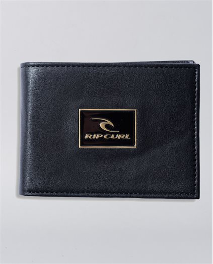 Corpawatu PU All Day Wallet