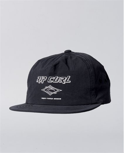 Rock Diamond Cap
