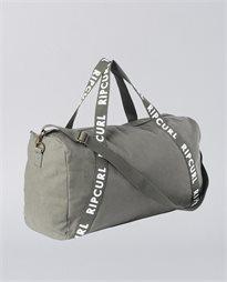 Daily Essential Duffle Bag